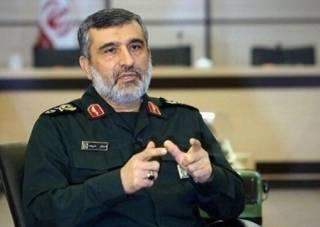 Хотел умереть... Иранский генерал взял на себя вину за сбитый украинский «Боинг»
