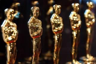 Стали известны номинанты на получение самой престижной кинопремии мира