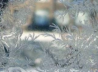 Синоптики рассказали, когда в Украине резко похолодает