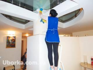 Как сделать генеральную уборку: как убрать квартиру за час?