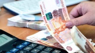 Минимальная пенсия в «ДНР» превысила украинскую. Почему и что это означает?