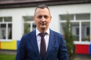 Советник премьера Юрий Голик призвал бороться с причинами, а не последствиями коммунальных коллапсов