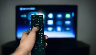 Провайдеры готовят прайсы: в Украине подорожает интернет и цифровое ТВ