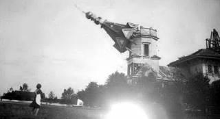 Униат Кипиани пошел по стопам коммунистов: призывает уничтожать православные храмы