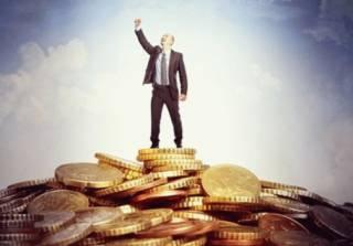 Ученые доказали, что богачи живут без болей намного дольше бедняков