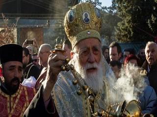 В УПЦ увидели в церковном расколе Черногории аналогию с Украиной