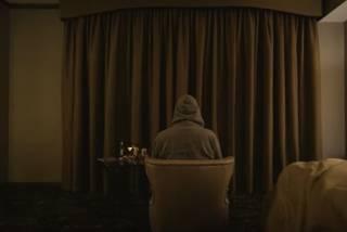 Рэпер Эминем выпустил скандальный клип о террористе из Лас-Вегаса