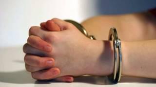 В Запорожской области подростки изнасиловали бабушку