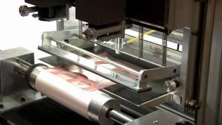 Каковы особенности изготовления клише для печати на мешках для строймусора