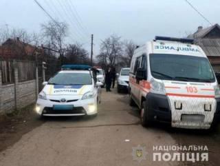 На родине Зеленского прямо на похоронах убили двух человек