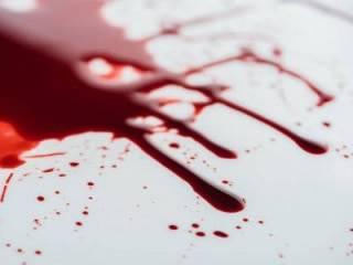 В Киеве истек кровью и умер ветеран АТО