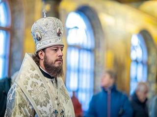 В УПЦ считают, что признание ПЦУ Варфоломеем стало катализатором захватов храмов