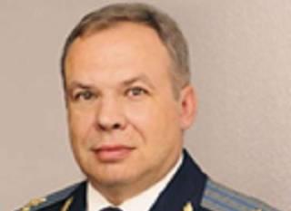 Прокурорський клaн Суховетруків: «цинiчне рєшaлово», «конверти» та незадеклароване майно