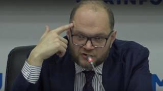 Блокирование телеграм-каналов, медиафюрер и похороны за счет редакции. Что у Бородянского вписали в закон о дезинформации