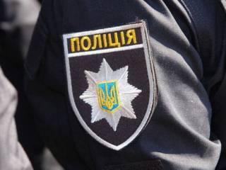 Под Киевом убили мужчину, который заявился в гости с напильником