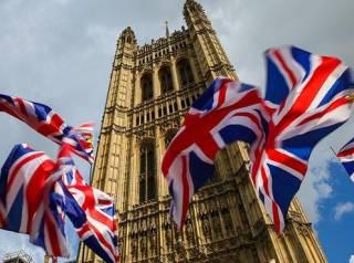 В Великобритании объяснили, почему «Тризуб» признали символом терроризма и экстремизма