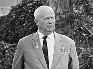 В Москве нашли мертвой родственницу Никиты Хрущева
