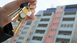 В Киеве раскрыта масштабная мошенническая схема с недвижимостью