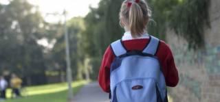 На Львовщине суд оштрафовал мать школьницы-прогульщицы