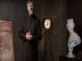 В УПЦ объяснили, что на самом деле означает титул Вселенского Патриарха