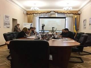 Юраш может стать «министром по религии» – миллионы верующих УПЦ надеются, что Бородянский этого не допустит