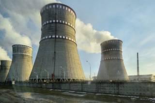 Руслaн Жмудский, Холтек Укрaинa, Микитaсь и Недашковский — коррупционный скандaл на миллиарды: старая власть и криминал захватывают атомную энергетику Украины