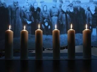 Митрополит УПЦ рассказал, как во время Холокоста православные спасали евреев