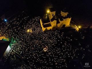 Президенты Сербии и Черногории не договорились по церковному вопросу