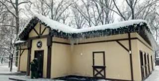 Музей истории туалетов определил… лучшую общественную уборную в Украине
