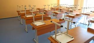 В Житомире закрываются школы и садики. Названа причина
