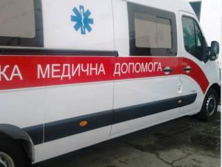 На Полтавщине перед уроком внезапно умерла 14-летняя школьница