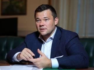 Богдана назначили «смотрящим» за коррупцией в судах? В Сеть «слили» аудиозапись прослушки Баканова