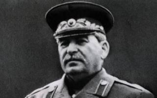 Роман «Битва в пути»: отрыжка Ленинградского дела