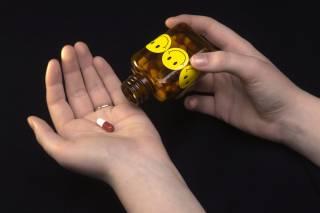 Прием антидепрессантов может приводить к серьезным последствиям, - ученые