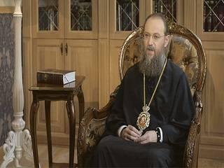Управделами УПЦ объяснил, как молодежь определяет авторитет Церкви
