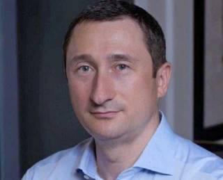 Криминальный талант и старые коррупционные схемы нового губернатора Киевщины Алексея Чернышева