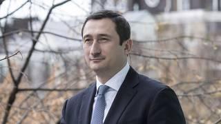 Губернатор Киевской области Алексей Чернышев. Криминальные истории