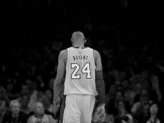 NBA представила памятное видео о Коби Брайанте