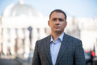 Виктор Лещинский: Саморегуляция очистит рынок строительной экспертизы от «серых» игроков