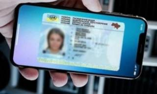 Кабмин упростил регистрацию на железнодорожные и авиарейсы для некоторых водителей