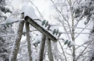 Стало известно о последствиях непогоды в Украине