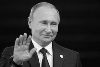 Пособникам Гитлера от соратников Путина