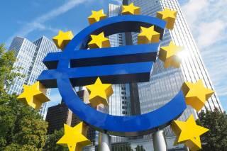 Финансовая помощь ЕС: почему удавка на шее Украины затягивается все туже