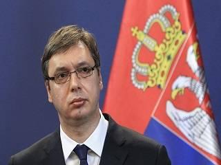 Президент Сербии объяснил, почему в Черногории не должно быть другой Церкви, кроме Сербской