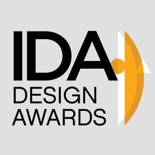Дом украинского архитектора победил на международном конкурсе в США