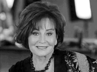 В США скончалась звезда сериала «Санта-Барбара»