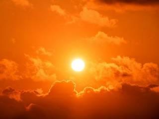 Появились самые детальные в истории снимки поверхности Солнца