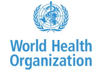 Всемирная организация здравоохранения объявила чрезвычайную ситуацию международного масштаба