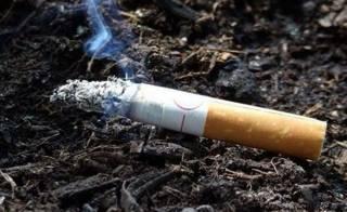 Ученые рассказали, как курильщикам спастись от онкологии