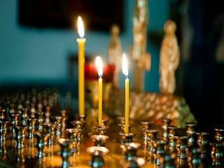 В Церкви рассказали, можно ли кремировать умерших